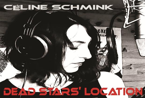 Céline Schmink : Her single « Dead stars'location » is a massive blast_www.usmag.club