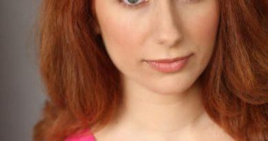 An Interview with beautiful Italian actress Julia Modesto_www.usmag.club