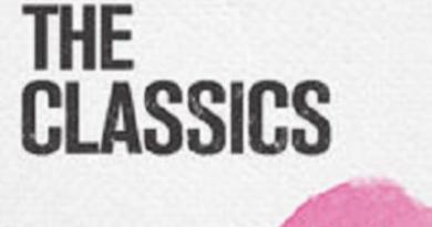"Remix the Classics, Vol. 4 "" the latest album by Best Music remixer, producer & DJ Aqcora - Acqora_www.usmag.club"