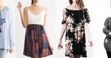 WOMEN'S CLOTHING WHOLESALE APPAREL ENTREPRENUERSHIP_www.usmag.club